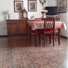 Отель Casa De Spuches комната для гостей фото 5