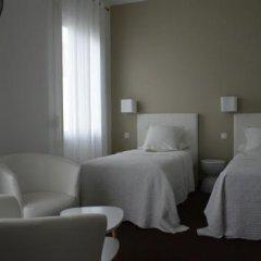 Отель Le Canter Франция, Сомюр - отзывы, цены и фото номеров - забронировать отель Le Canter онлайн комната для гостей фото 2