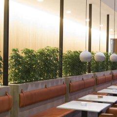 Отель City Hotel Oasia Дания, Орхус - отзывы, цены и фото номеров - забронировать отель City Hotel Oasia онлайн фото 6