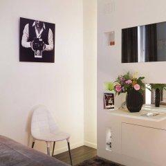 Hotel Gabriel Paris удобства в номере