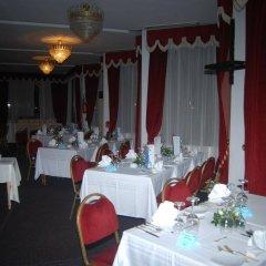 Отель Orient Palace Сусс помещение для мероприятий
