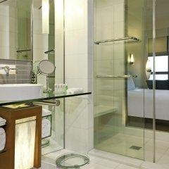 Отель Le Meridien Cyberport ванная фото 2