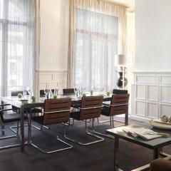 Отель Ac Palacio Del Retiro, Autograph Collection Мадрид помещение для мероприятий