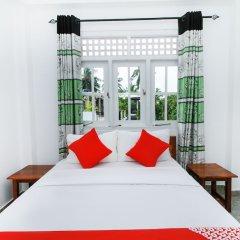 Отель Yoho Cinnamon Canal View комната для гостей фото 4