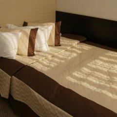 Отель Borowiecki Польша, Лодзь - 3 отзыва об отеле, цены и фото номеров - забронировать отель Borowiecki онлайн сейф в номере
