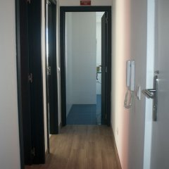Апартаменты Friendly Peniche Apartment фото 26