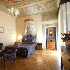 Hotel Martelli комната для гостей фото 6