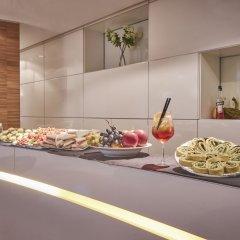 Отель Ih Hotels Milano Watt 13 Милан фото 12