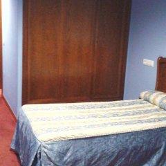 Hotel Cn Норения комната для гостей фото 4