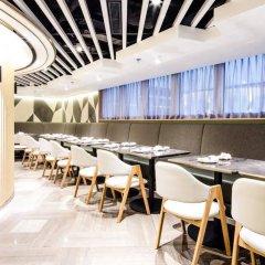 Отель COZi · Oasis Китай, Гонконг - отзывы, цены и фото номеров - забронировать отель COZi · Oasis онлайн питание фото 3