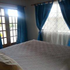 Отель Twilight Villa комната для гостей фото 2