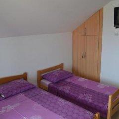 Отель Ivana Guesthouse Черногория, Тиват - отзывы, цены и фото номеров - забронировать отель Ivana Guesthouse онлайн удобства в номере фото 2