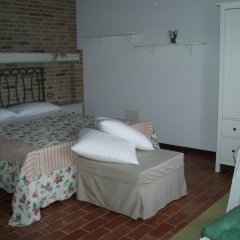 Отель Covo Dell'Arimanno Италия, Дуэ-Карраре - отзывы, цены и фото номеров - забронировать отель Covo Dell'Arimanno онлайн комната для гостей фото 5