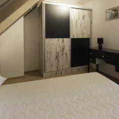 Отель Vienna Top Apartments Австрия, Вена - отзывы, цены и фото номеров - забронировать отель Vienna Top Apartments онлайн комната для гостей фото 2