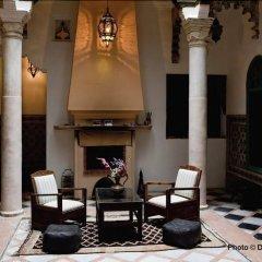 Отель Riad Arous Chamel Марокко, Танжер - 1 отзыв об отеле, цены и фото номеров - забронировать отель Riad Arous Chamel онлайн