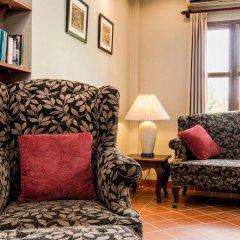 Отель Villa Deux Rivieres Лаос, Луангпхабанг - отзывы, цены и фото номеров - забронировать отель Villa Deux Rivieres онлайн развлечения