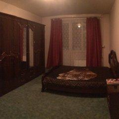 Гостиница Na Begovoy, 6 Apartments в Москве отзывы, цены и фото номеров - забронировать гостиницу Na Begovoy, 6 Apartments онлайн Москва комната для гостей