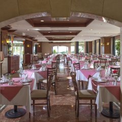 Alva Donna Beach Resort Comfort Турция, Сиде - отзывы, цены и фото номеров - забронировать отель Alva Donna Beach Resort Comfort онлайн фото 12