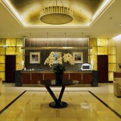 Отель City Lake Hotel Taipei Тайвань, Тайбэй - отзывы, цены и фото номеров - забронировать отель City Lake Hotel Taipei онлайн интерьер отеля
