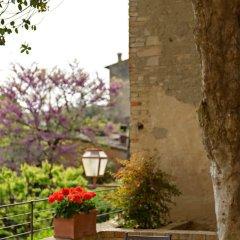 Отель Casa Torre Margherita Италия, Сан-Джиминьяно - отзывы, цены и фото номеров - забронировать отель Casa Torre Margherita онлайн фото 3
