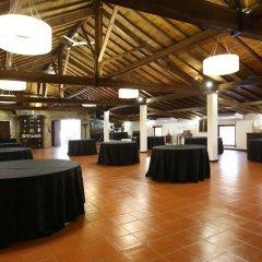 Отель Quinta das Tulipas интерьер отеля фото 3