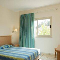 Отель Tsokkos Paradise Village комната для гостей фото 3