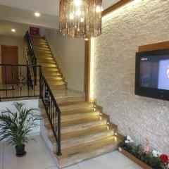 Emirtimes Hotel Турция, Стамбул - 3 отзыва об отеле, цены и фото номеров - забронировать отель Emirtimes Hotel онлайн фото 2