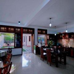 Отель Starfruit Homestay Hoi An гостиничный бар