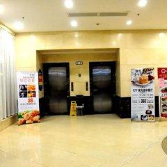 Kaiping Hotel банкомат