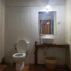 Отель Casa Rural Arbillas Испания, Поялес дель Хойо - отзывы, цены и фото номеров - забронировать отель Casa Rural Arbillas онлайн фото 5