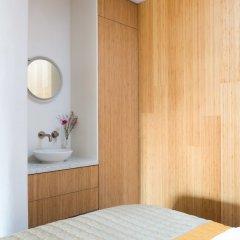 Отель Kith & Kin Boutique Apartments Нидерланды, Амстердам - отзывы, цены и фото номеров - забронировать отель Kith & Kin Boutique Apartments онлайн спа фото 2