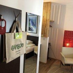 Отель Activ Resort BAMBOO Силандро удобства в номере фото 2