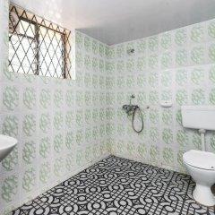 Апартаменты GuestHouser 2 BHK Apartment 92c1 Гоа ванная