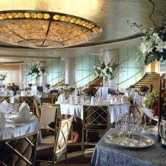 The Fullerton Hotel Singapore фото 2