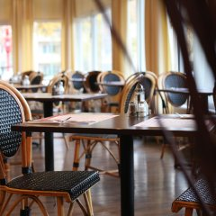 AZIMUT Hotel City South Berlin фото 2