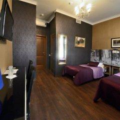 Гостиница 1913 год комната для гостей