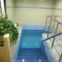 Jerusalem Gate Израиль, Иерусалим - 1 отзыв об отеле, цены и фото номеров - забронировать отель Jerusalem Gate онлайн бассейн