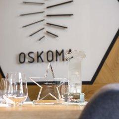 Отель Apartamenty Classico Польша, Познань - отзывы, цены и фото номеров - забронировать отель Apartamenty Classico онлайн фото 16