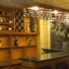 Roseland Inn Hotel интерьер отеля фото 3