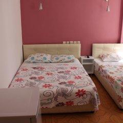 özge pansiyon Турция, Алтинкум - отзывы, цены и фото номеров - забронировать отель özge pansiyon онлайн детские мероприятия