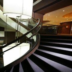 Отель Ramada Seoul Южная Корея, Сеул - отзывы, цены и фото номеров - забронировать отель Ramada Seoul онлайн фитнесс-зал