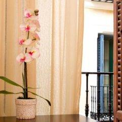 Отель Hostal Condestable интерьер отеля фото 2