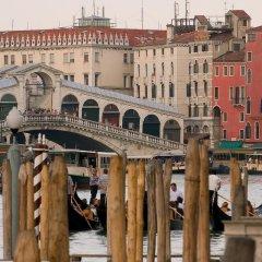 Отель NH Collection Venezia Palazzo Barocci Италия, Венеция - отзывы, цены и фото номеров - забронировать отель NH Collection Venezia Palazzo Barocci онлайн фото 14