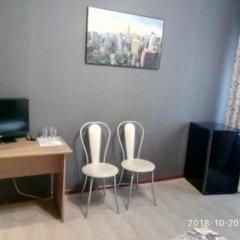 Гостиница Барин в Саратове отзывы, цены и фото номеров - забронировать гостиницу Барин онлайн Саратов комната для гостей фото 4