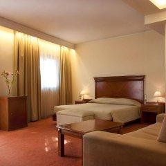 Отель Ilissos Греция, Афины - отзывы, цены и фото номеров - забронировать отель Ilissos онлайн комната для гостей