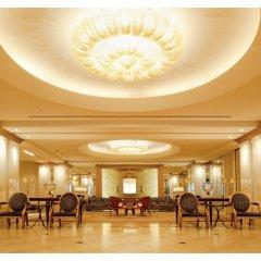 Отель TAKAKURA Фукуока помещение для мероприятий