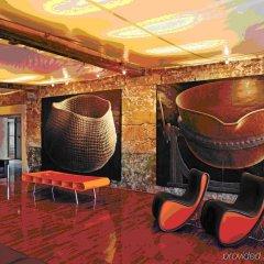 Отель Henry Jones Art Boutique Тасмания развлечения