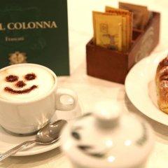 Отель Colonna Hotel Италия, Фраскати - отзывы, цены и фото номеров - забронировать отель Colonna Hotel онлайн с домашними животными