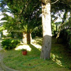 Отель SPH - Sintra Pine House