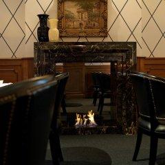 Отель Aldrovandi Villa Borghese Италия, Рим - 2 отзыва об отеле, цены и фото номеров - забронировать отель Aldrovandi Villa Borghese онлайн гостиничный бар